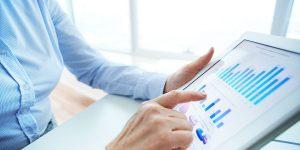 reporte de gestión pago beneficios